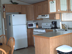 BearfootPark_28_02_kitchen