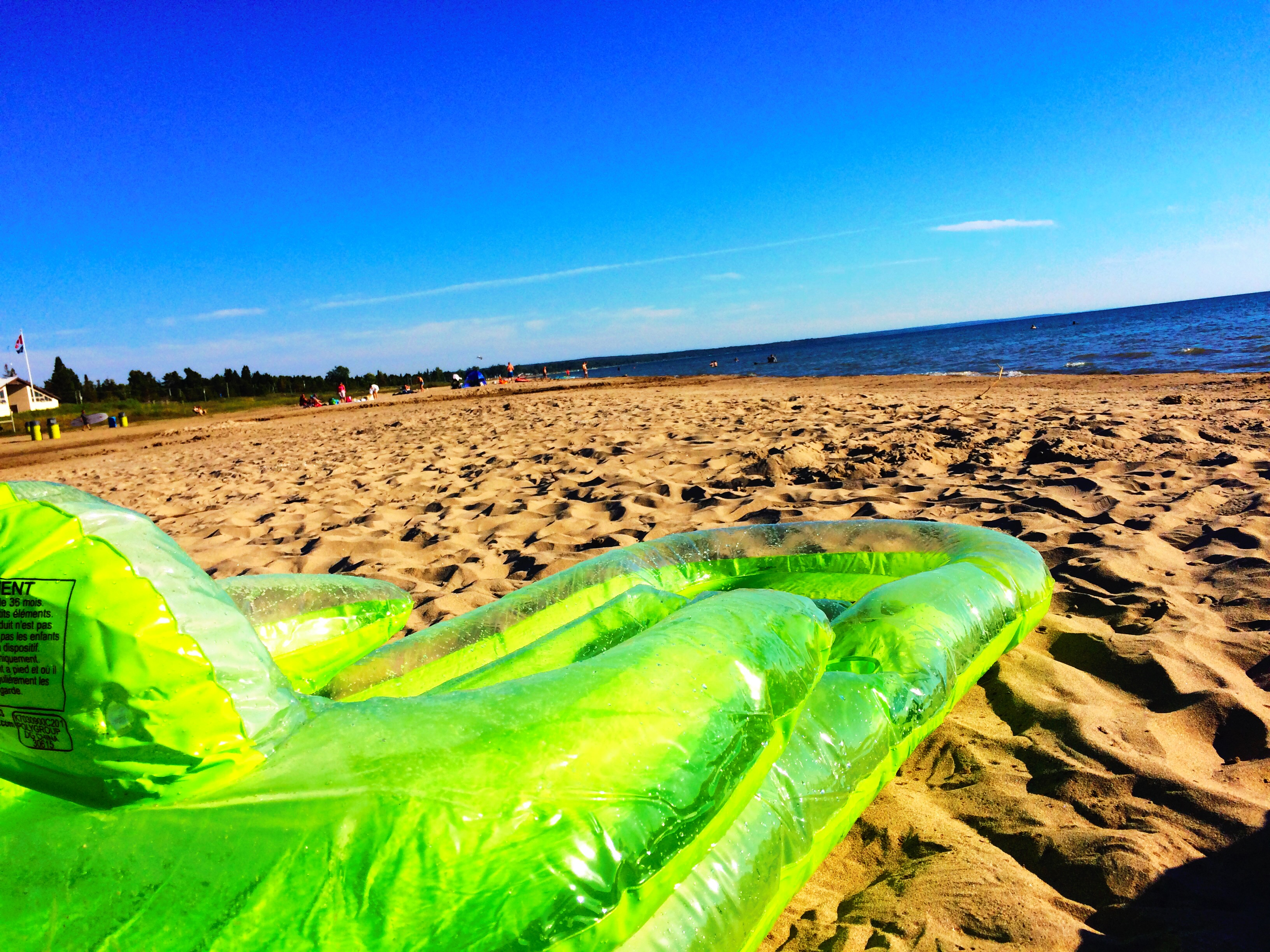 bay no getaway asp itemid cottage carusoe beach cottages pets restrictions and rentals wasaga ontario balm listings in exclusions