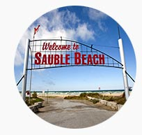 sauble-beach-cottage-rental