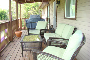 803_SecondAveSouth_11_backdeck