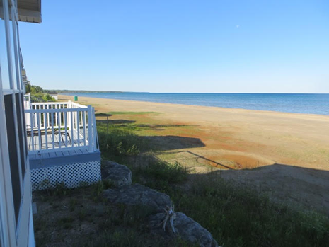 south-view-of-beach