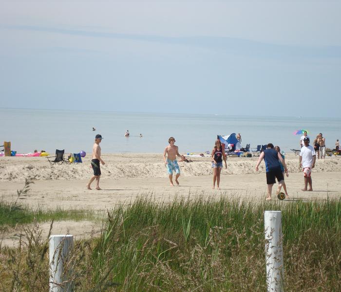 beach-time-1